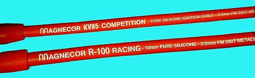 Saad Racing  Gen 2 Viper 10mm spark plug wires