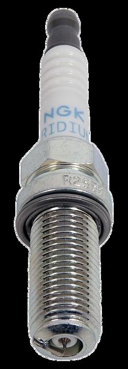 NGK R2558E-9 97537 Racing spark plug GTR R35