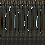 Thumbnail: Saad Racing  Gen 2 Viper spark plug wires