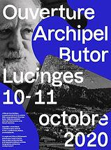 8e Salon du livre d'artistes à Lucinges