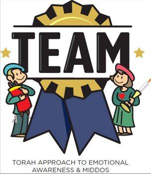 project team logo.jpg