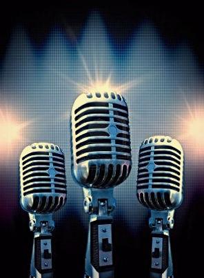 cours guitare chant marseille 10ème 11ème 12ème aubagne la valentine la penne sur huveaune école de musique la treille la millière eoures