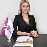 """Сотрудники """"Миэль"""" на Новокузнецкой"""
