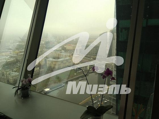 Офис 76 м2  класса А+