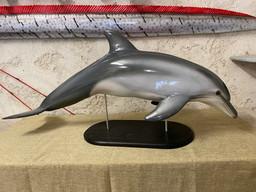 Grand dauphin 120cm (1)