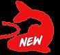 Symbole_du_signe_astrologique_des_poisso