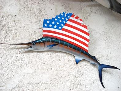 Espadon USA
