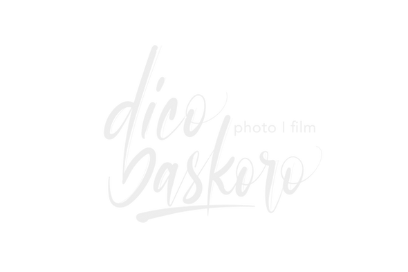 dico-baskoro-white-hires_edited.png