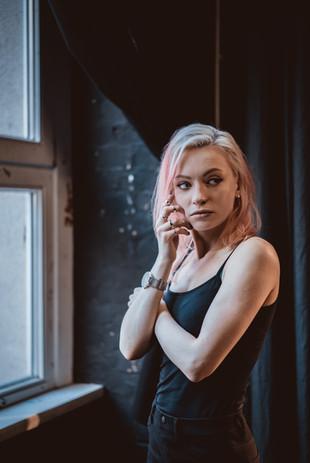 Stefaniya