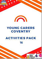Activity Pack 16 Cover.JPG