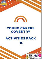 Activity Pack 15 cover.JPG