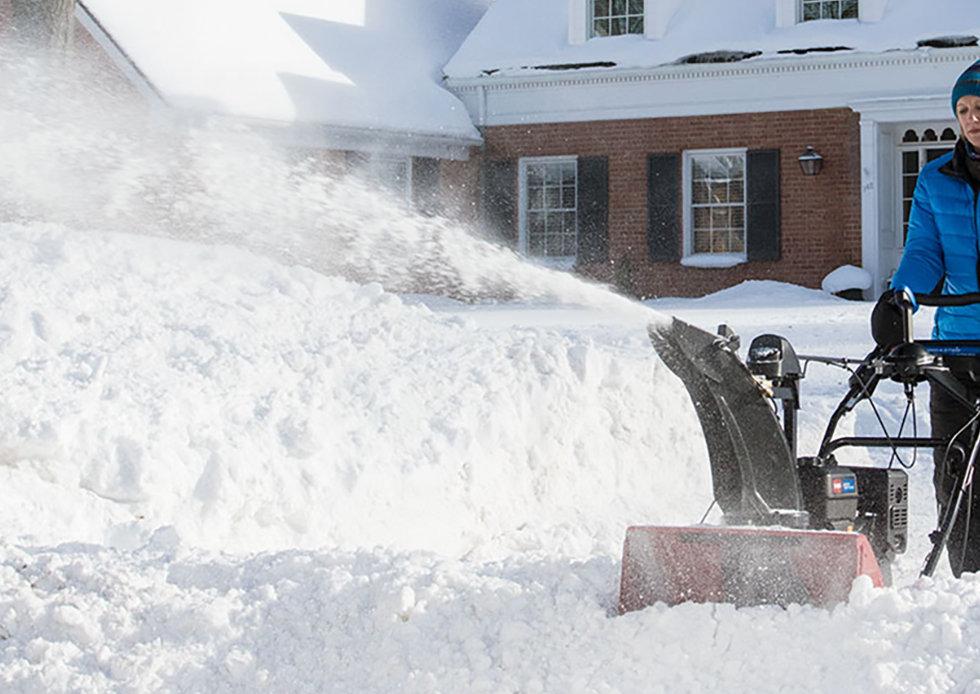 snow blower lead image.jpg
