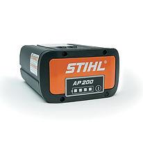 Stihl Battery.jpg