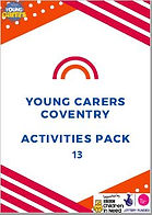Activity Pack 13 cover.JPG