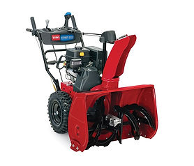 38838-toro-power-max-hd-828-oae-34r-1600