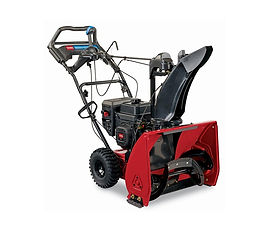 36002-toro-snowmaster-snowblower-34r-co1