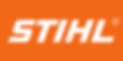 1200px-Stihl_Logo_WhiteOnOrange.svg.png