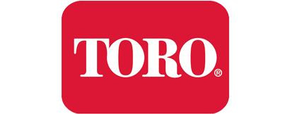 toro-logo.png