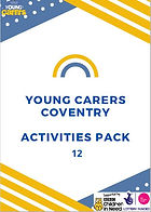 Activity Pack 12.JPG