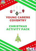 Christmas Activity Pack Cover.jpg