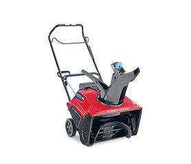 38753-toro-powerclear-snowblower-34r-co1