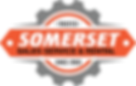 Somerset Sales Servie & Rental-logo-web.