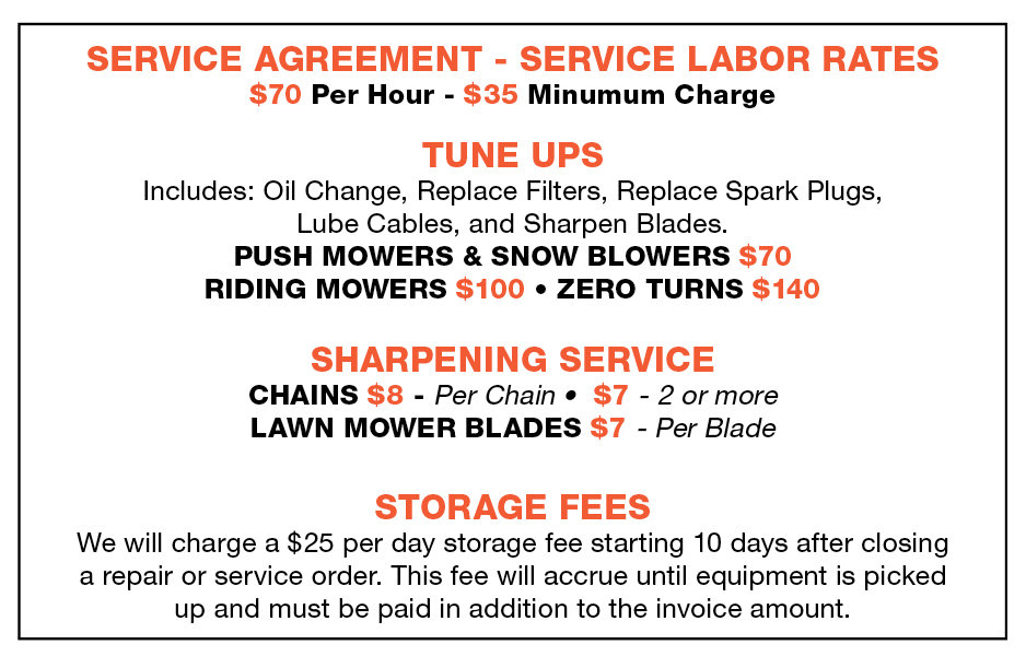 Service Agreement only.jpg