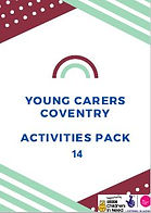 Activity Pack 14 cover.JPG