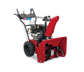 37798-toro-powermax-snowblower-34r-co18_