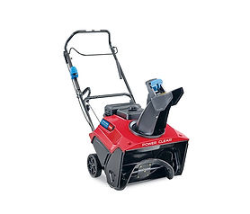 38757-toro-powerclear-snowblower-34r-co1