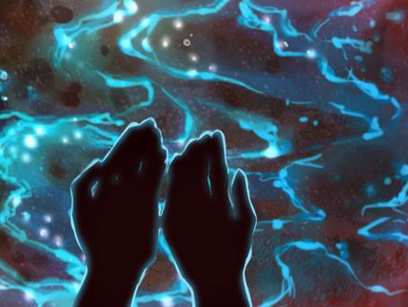 The Natural Wonder of Bioluminescence