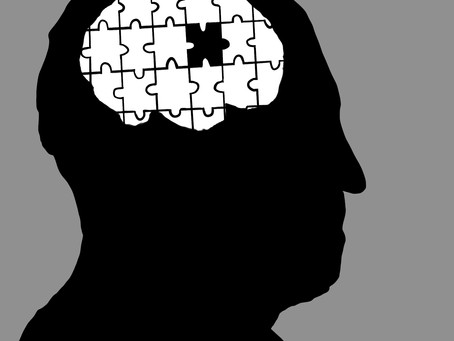 Learn about Psychiatry Subspecialties