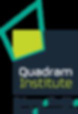250px-Quadram_Institute_logo.png