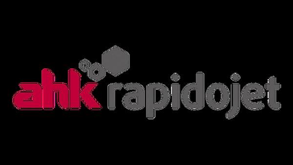 rapidojet logo.png