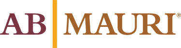 ab-mauri-coloured-logo.png