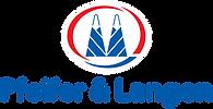 1200px-Pfeifer_&_Langen_logo.svg.png