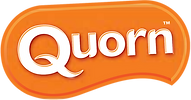 1200px-Quorn-Foods-Logo.svg.png