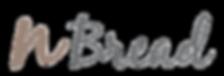 nbread logo.png