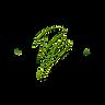 PBJ Logo Transparent.png