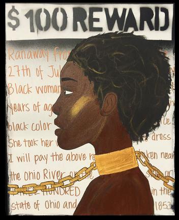 Black Lives Mattered II
