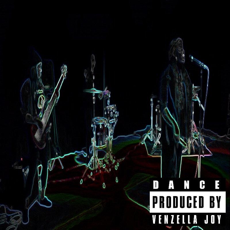 DanceCover_Smaller.jpg