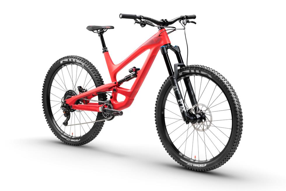 yt_bikes_07.jpg