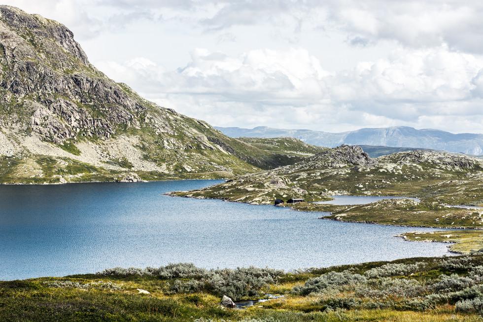 Landschaft_03.jpg