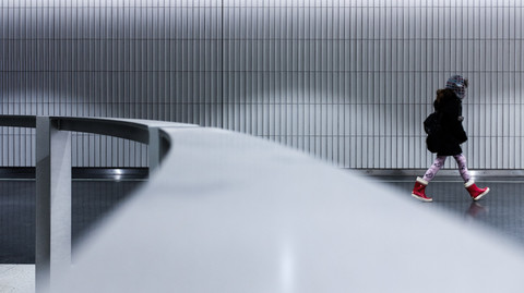 35mm_33.jpg