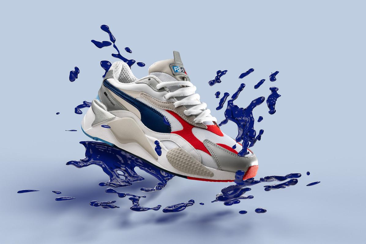 Puma_Sneakers_03.jpg