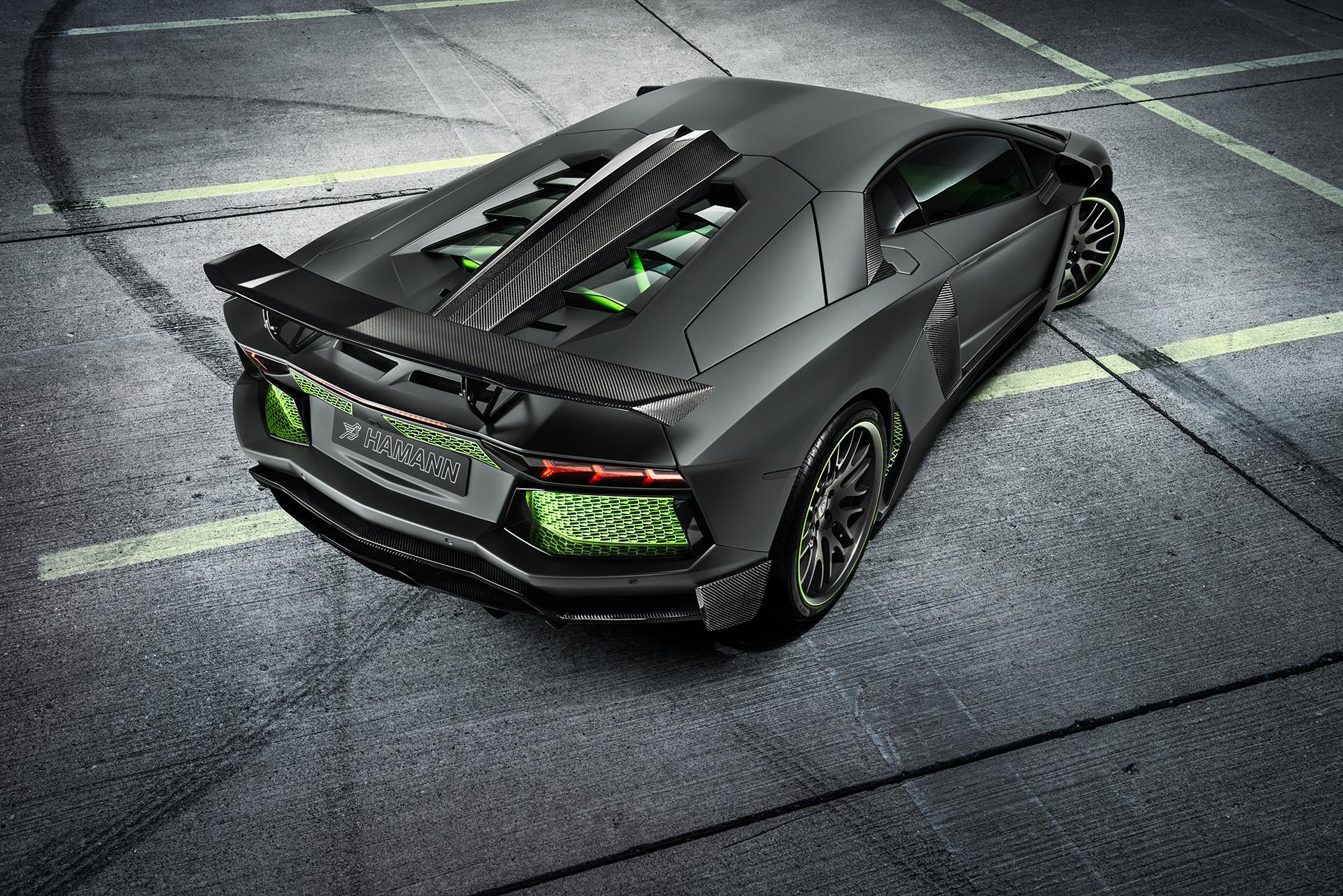 Hamann_Lamborghini_01.jpg