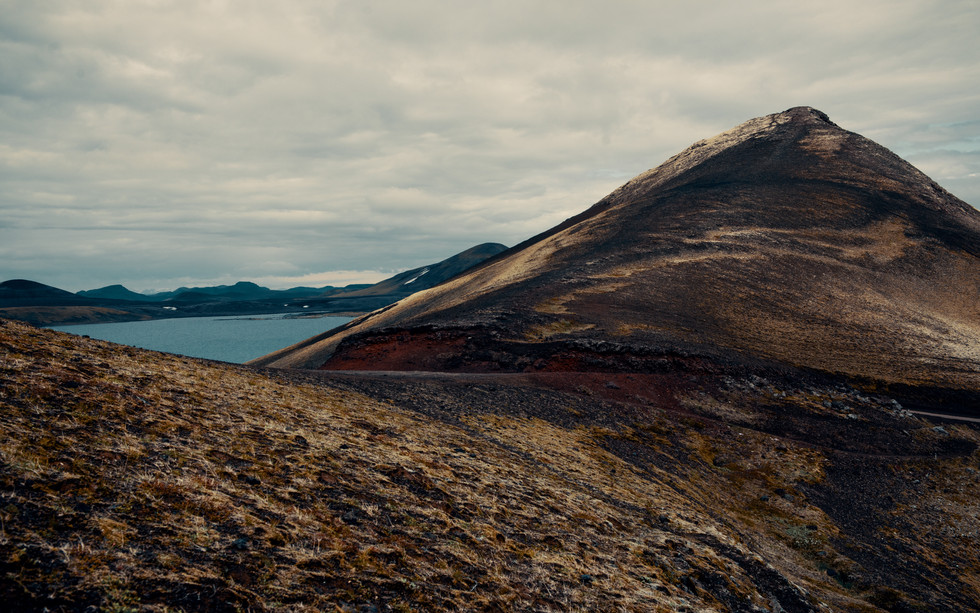 Island_Landscapes_05.jpg