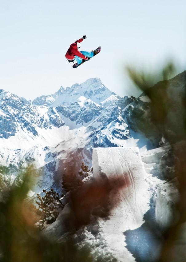 snowboard_01.jpg