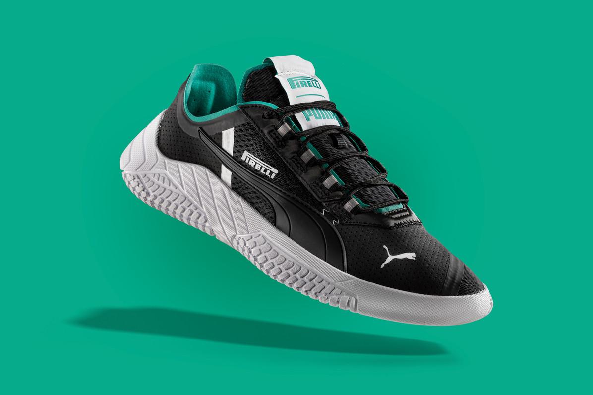 Puma_Sneakers_02.jpg