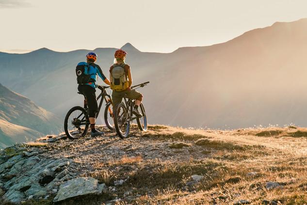 Ride_Bernina_07.jpg